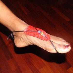 Foot_bikini