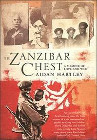 Zanzibar_chest